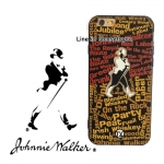 Johnnie Walker iPhone 7