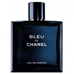 น้ำหอม Chanel Bleu De Chanel EDP 100ml. Nobox.