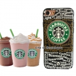 Starbuck iPhone 7