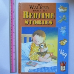 The Walker Book of Bedtime Stories