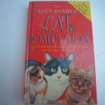 The Lucy Daniels CAT COMPANION