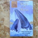 Animal Ark 34: Whale in the Waves