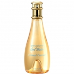 น้ำหอม Davidoff Cool Water Sensual Essence for Women EDT 100 ml. Nobox.