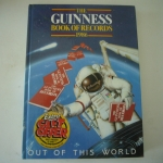 The Guinness Book of Records 1986