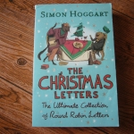 The Christmas Letters: The Ultimate Collection of Round Robin Letters