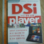 DSI And DS Lite Player (Your Complete A-Z Guide to Nintendo DSi & DS Gaming