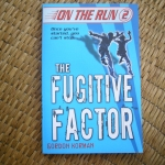 On the Run 2: The Fugitive Factor