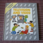 Television and Video