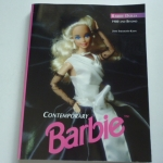 Contemporary BARBIE (Barbie Dolls 1980 and Beyond)