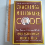 Cracking the Millionaire Code