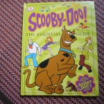 Scooby-Doo!: The Essential Guide