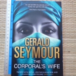 The Corporal's Wife