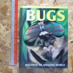 BUGS (Discover An Amazing World)