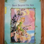 Beck Beyond the Sea (Disney Fairies)