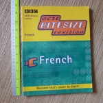 FRENCH (GCSE BITSIZE REVISION) BBC