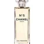 น้ำหอม Chanel No.5 Eau Premiere EDP 150ml. Nobox.