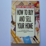 How to Buy and Sell Your Home