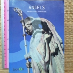 ANGELS (Photo Book)
