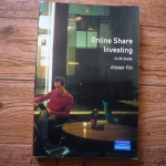 Online Share Investing: A UK Guide