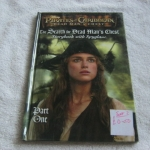 Pirates of the Caribbean: Dead Man's Chest (Part One)
