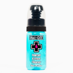 Muc-off Helmet & Visor Cleaner ขนาด 35 ml