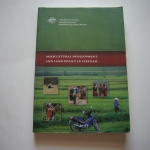 Agricultural Development and Land Policy in Vietnam