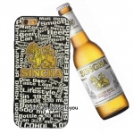 Singha iPhone 7