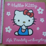 Hello Kitty: Life, Friendship and Everything