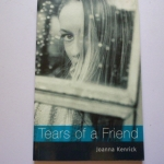 Tears of a Friends
