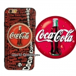 Coca-Cola iPhone 7