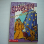 Scooby-Doo! and the Phony Fortune-Teller