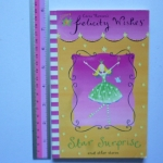 Felicity Wishes: Star Surprise And Other Stories