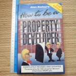 How To Be a Property Developer (2nd Edition)