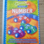 Curriculum Bank: NUMBER (Key Stage One, Scottish Levels A-B)