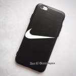 New Nike iPhone 5/5S/SE