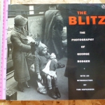 The Blitz (The Photography of George Rodger)