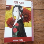 Kare Kano: His and Her Circumstances V.3