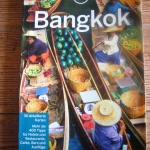 BANGKOK (Lonely Planet)