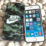 Nike soldier iPhone 6/6S