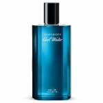 น้ำหอม Davidoff Cool Water For Men EDT. 100ml. Nobox.
