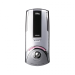 LOXguard Digital Door Lock รุ่น Milre MI-3710 (Code+Digital Key)