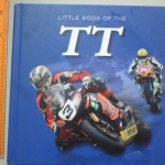 Little Book of The TT