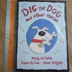 Dig the Dog and Other Stories