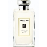 น้ำหอม Jo Malone English Pear and Freesia Cologne 100ml. Nobox.