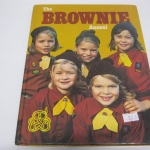 The Brownie Annual (1977)