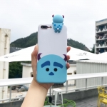 Sulley back cover iPhone 7 Plus