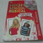 High School Musical: Stories From East High 12