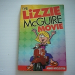 The Lizzie McGuire Movie (Special Edition)