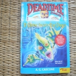 Deadtime Stories 7: It Came From the Deep