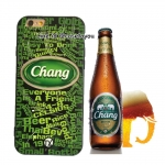 Chang iPhone 7